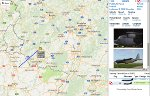 Polish Air Force am Sonntag mit C130