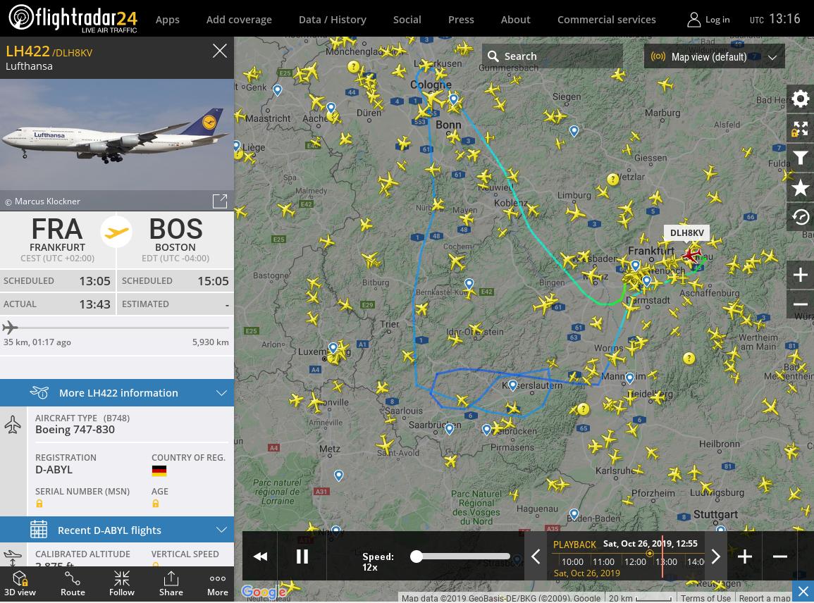 http://fluglaerm-kl.de/pics/flightradar24_2019-10-26_1.png